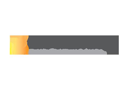 client-HCDI