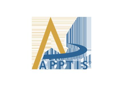 client-apptis