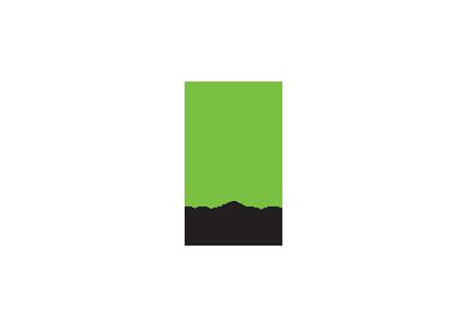 client-hcrs