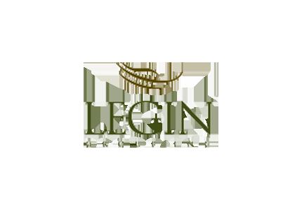 client-legin