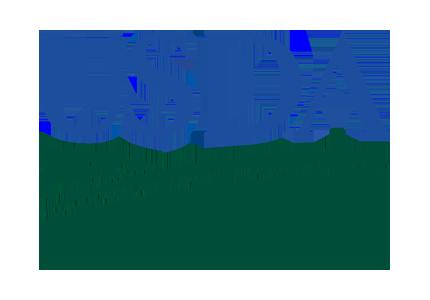 client-usda